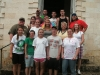 The YTM group for 2011