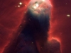 normal_cone_nebula_ngc_2264_star-forming_pillar_of_gas_and_dust