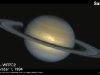 normal_an_earth_size_storm_on_saturn0