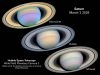 thumb_saturn_with_rings_tilted_toward_earth
